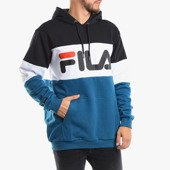 Fila Night Blocked 687001 A217