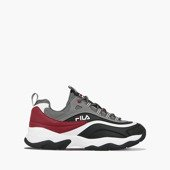 Fila Ray CB Low 1010723 13B