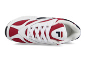 Fila Venom 94 Low 1010291 150