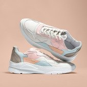 Filling Pieces Low Fade Cosmo Mix Multi 37625071797PFH