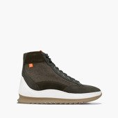 Filling Pieces Mid Alpine Hell Cap 35126591910MSB