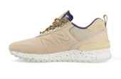 Homme chaussures sneakers New Balance TBATRA