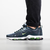 Homme chaussures sneakers Nike Air Max Plus Tn Ultra 898015 400