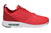 Homme chaussures sneakers Nike Air Max Tavas 705149 603