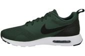 "Homme chaussures sneakers Nike Air Max Tavas ""Grove Green"" 705149 305"