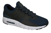 Homme chaussures sneakers Nike Air Max Zero Premium 881982 400