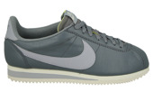 Homme chaussures sneakers Nike Classic Cortez Leather Premium 833657 001