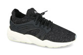 Homme chaussures sneakers Puma Blaze Cage Evoknit 364100 02