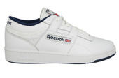 Homme chaussures sneakers Reebok Club Workout Court Basic BS6186