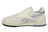 Homme chaussures sneakers Reebok Phase 1 Pro Thof BD4564