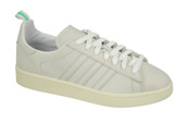Homme chaussures sneakers adidas Originals Campus BZ0065