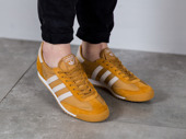 Homme chaussures sneakers adidas Originals Dragon OG BB1262