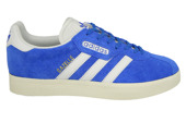 Homme chaussures sneakers adidas Originals Gazelle Super BB5241