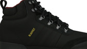 Homme chaussures sneakers adidas Originals Jake Boot 2.0 B27513