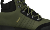 Homme chaussures sneakers adidas Originals Jake Boot 2.0 B27750