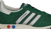 Homme chaussures sneakers adidas Originals La Trainer Og BY9325