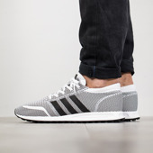 Homme chaussures sneakers adidas Originals Los Angeles BB1127