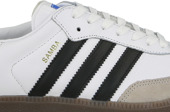 Homme chaussures sneakers adidas Originals Samba Og BB2588