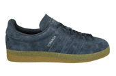 Homme chaussures sneakers adidas Originals Topanga S80058
