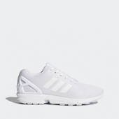 Homme chaussures sneakers adidas Originals Zx Flux S32277