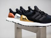 "Homme chaussures sneakers adidas Ultra Boost Limited ""Olympic Medal"" Pack BB4078"