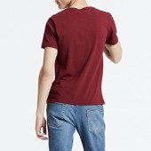 Levi's® Housemark Graphic Tee 22489-0230