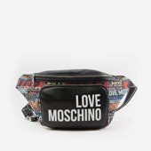 Love Moschino JC4090PP1ALN190A