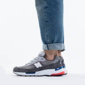 New Balance Made in USA M992AG