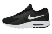 Nike Air Max Zero Essential (GS) 881224 002