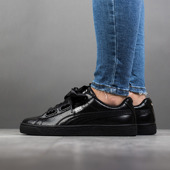 Puma Basket Heart Ns 364108 01