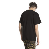 Puma X Xo The Weeknd Graphic Tee 575351 01