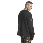 Puma X Xo The Weeknd Oversize Crew 575347 01