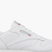 REEBOK CLASSIC LEATHER (GS) 50151