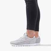 Reebok Classic Leather DV7104