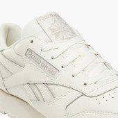Reebok Classic Leather DV8435
