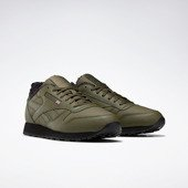 Reebok Classic Leather FU7822