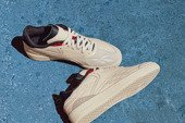 Reebok Club C RC 1.0 DV8658