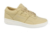 Reebok Club Workout BS7895