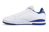 Reebok Phase 1 84 Archive CN5957