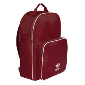Sac à dos adidas Originals Adicolor CW0636