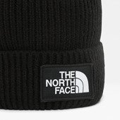 The North Face Logo Box T93FN3JK3