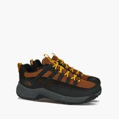 The North Face Trail Escape Crest T93V1IG6M