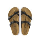 Tongs Birkenstock Mayari Black 0071791