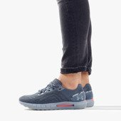Under Armour Hovr Sonic 2 3021586 400