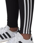 adidas 3 Stripes Tight CE2441