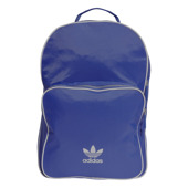 adidas Originals Adicolor CW0628