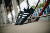 adidas Originals Country x Kamanda EE5667