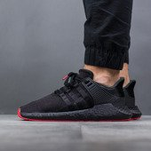 adidas Originals Equipment Eqt Support 93/17 Primeknit CQ2394