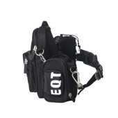 adidas Originals Equipment Utility Bag EQT BR4975T