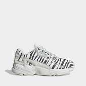 adidas Originals Falcon W FV4049